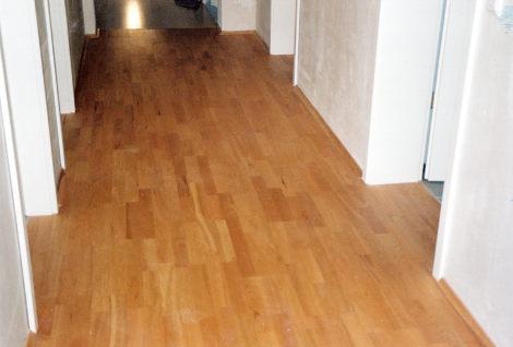 Fußboden Querschnitt ~ Referenzen parkettboden treppensanierung und mehr fußboden